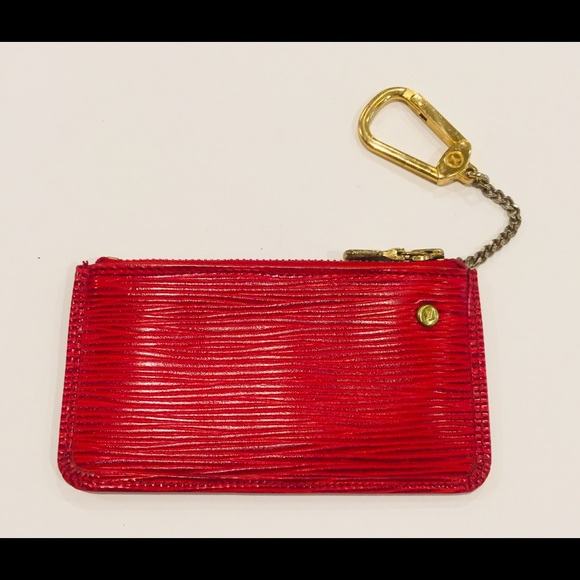 412636f85ad4 Louis Vuitton Accessories